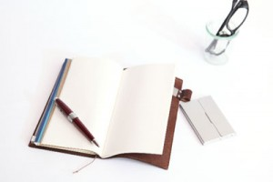 スケジュールの立て方と管理方法