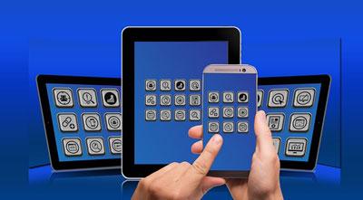 スケジュール管理はアプリか手帳か