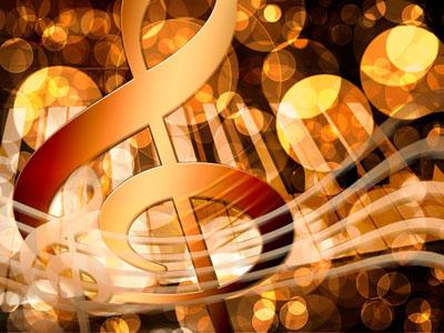 集中する為に音楽は有効か?