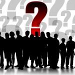 仕事とは何か、自己実現や自己成長のためにするのか?